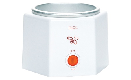 Gigi Wax 0892 Space Saver Wax Warmer c58feb02-7c1b-4c78-bbed-4cf8b51138c0