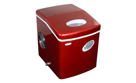 Up To 7% Off On NewAir AI 100R 28 Pound Porta... | Groupon Goods
