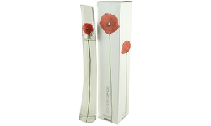 250b5130a Kenzo Women's Fragrance - Deals & Discounts | Groupon