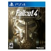 Fallout 4 - PlayStation 4 Game