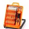 Mini Electronic Screwdriver Repair Tool Kit