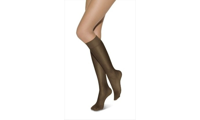 Promo codes for leggs pantyhose are