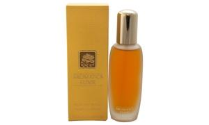 Aromatics Elixir by Clinique for Women - 1.5 oz Perfume Spray