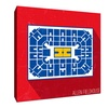 College Basketball Seating Maps (1)