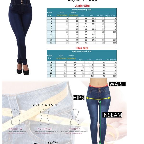 0393183f2f9f Up To 35% Off on Women plus Size, Butt Lift, P...   Groupon Goods