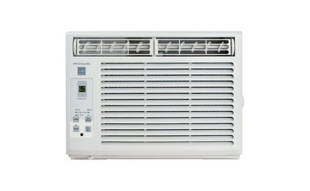 Frigidaire FFRE0533Q1 5000 BTU Window Air Conditioner 1496621f-cf16-4faf-b030-cb993edecf9a