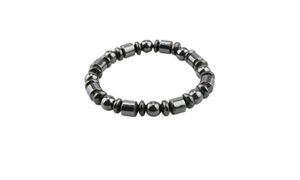 Magnetic Therapy Stone Bracelet