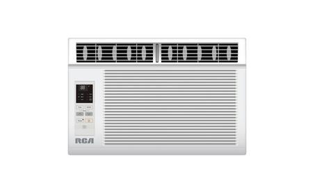 RCA Window Mounted Air Conditioners 12000 8000 5000 BTU AC (Open Box) f5cc62ac-fc12-4e58-8bcf-ecad4eeb246b