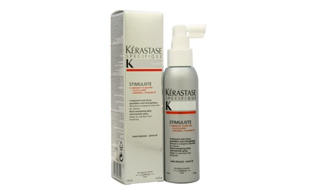 Kerastase Specifique Stimuliste Spray by Kerastase - 4.2 oz 895ded9b-53e1-415a-a613-292c65bdfbde