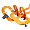 Hot Wheels Electric 42.6 ft. Slot Track