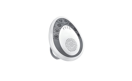 Portable Mini Sound Spa Battery Operated Sleep Solutions b32839c0-9d02-4cca-87a4-7f706986d3bf