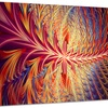 In Sync  - Large Contemporary Canvas Art