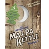 The Adventures of Ma & Pa Kettle, Vol. 1 & 2