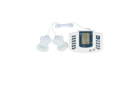 New Slimming Massager Electric Shock Electric Therapy e884c3bf-73e8-4164-9ca1-82eb7a319f33