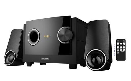 Boytone BT-3129F 2.1 Multimedia Speaker System with Bluetooth/SD/USB 02af28b1-963f-485a-86e8-c9873b828a02