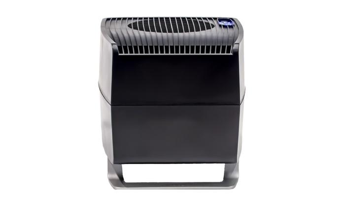 AIRCARE Evaporative Humidifier Companion, CM330DBLK