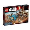 LEGO Star Wars Encounter On Jakku 75148 Star Wars Toy
