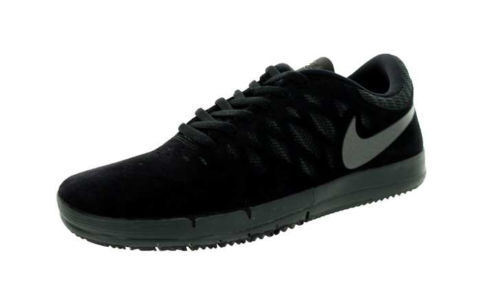 huge discount 20bc2 3abcc ... Nike Men s Free SB Prm Skate Shoe