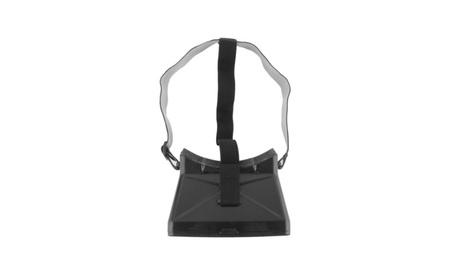 Imax Video 3D Glasses Virtual Reality Headset d68e3803-62c4-4b55-8f28-06d4234b69e6