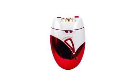 Epil-X Hair Removal Device Gold Premium 0f5ba859-7606-41f6-99bf-8dab05f008f4