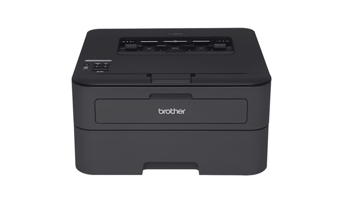 a1a79a169 Brother HL-L2340DW Compact Laser Printer