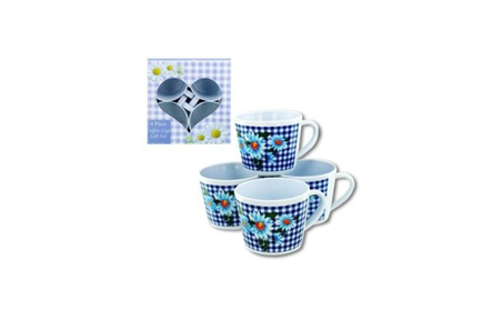 Coffee Cup Gift Set 31f96245-c1a0-4c9b-8afe-4e7038277b9c