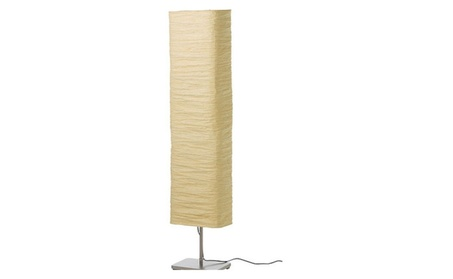 New Decorative Floor Lamp for Living Room Office Bedroom 47299041-3c1c-4340-be3d-395da28578d5
