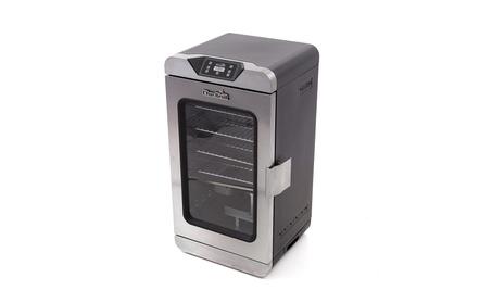 Char-Broil 14202004-Di Deluxe Digital Electric Smoker ff24fe87-d5ba-4790-af64-23d44f7df066