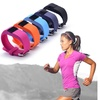 SmartFit Mini Bluetooth Fitness Activity Tracker with Free Extra Band