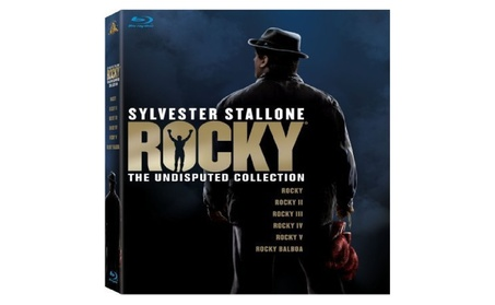 Rocky-Undisputed Collection fb1c50a3-b1ab-47e4-832f-2b368d70fd77