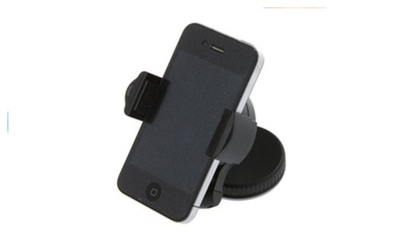 Tell Sell Premium New Car Tech Cell Mobile Dash Mount e6301f3a-687e-4639-960c-af0da9577a75