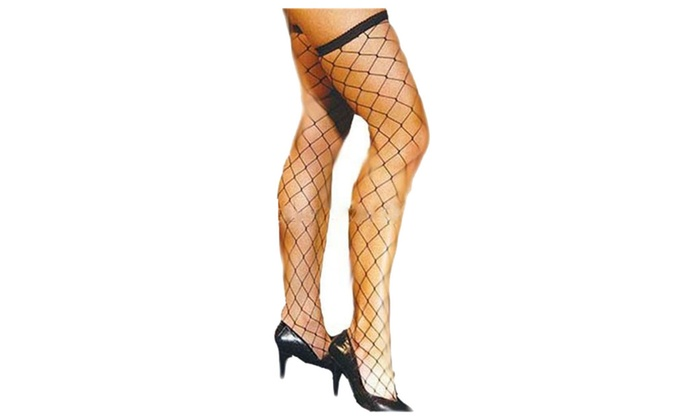 83c043f3f Lady Pantyhose Stockings Hot Sale Stockings For Women Knee High ...