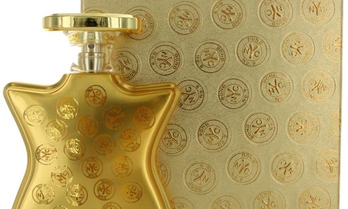 BOND NO. 9 Signature Scent NYC 3.3 oz Eau de Parfum Spray Womens Perfume  3.4 ... 8b826f1c60