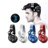 Bluedio Bluetooth 4.1 Headsets Turbine T2S Wireless Stereo Headphones