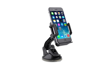 Car phone mount holder a7f57b18-2810-4398-ad4d-8e42583a5d24