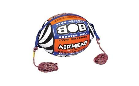 Kwik Tek - Sportsstuff AHBOB-1 Airhead Bob 2156fa6d-f2eb-4a31-8559-503cff806764