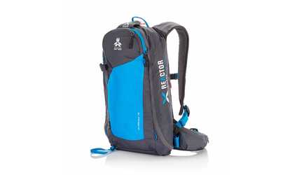Shop Groupon Arva Airbag Reactor Ultralight 15 Avalanche Backpack Unisex New 3ebfb4af7a