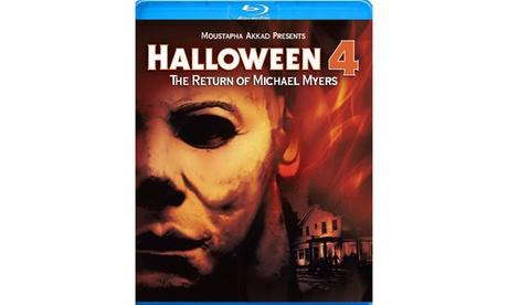 Halloween 4 BD 8ff51951-0bb0-4870-894b-756437e33b36