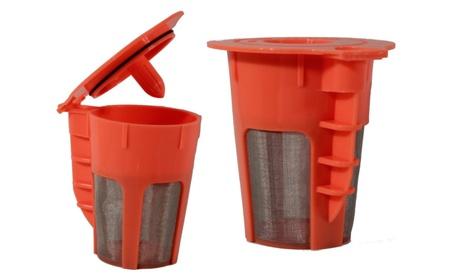 Keurig 2.0 K-Carafe Premium Reusable Filter 73aeabb8-8d3e-4261-a446-0b0f42bd63e2