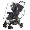 Waterproof Weather Shield  Kids Baby King Baby Stroller