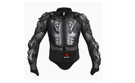 Motorcycles Armor Protection Motocross Clothing Jacket Protector bee24565-1dd8-4a96-a2bb-dac9fbd900b6