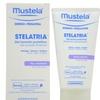 Mustela Stelatria Protective Cleansing Gel Kids 6.7 oz Cleansing Gel