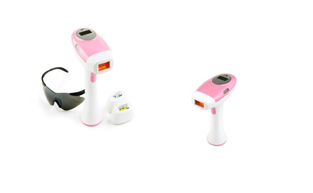 3 In 1 Wireless Hair Removal Rejuvinating Skin Beauty Device 26819aa8-9456-4ad5-86e4-526a24e7d173