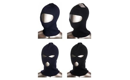 HG Motorcycle Ski Mask 6a27a6e9-41e0-4d3a-8a78-cfb3b7dac59f