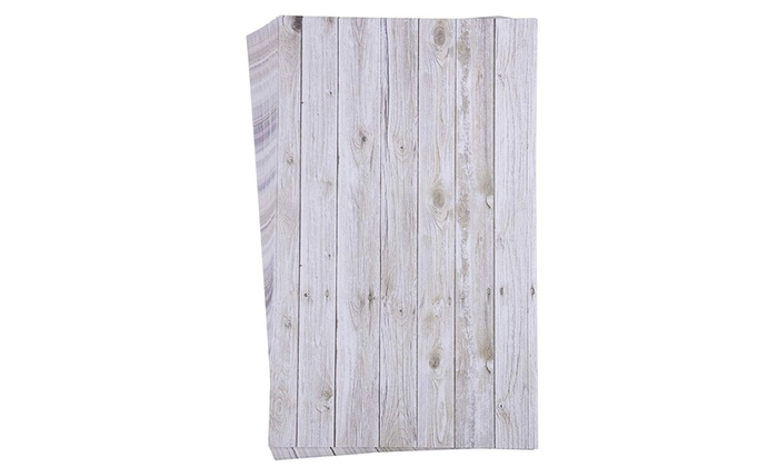 image about Printable Wood Paper known as 48 Pack Rustic Wooden Panel Habit Printable Stationery Paper