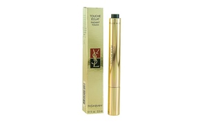 YSL Touche Eclat Concealer Radiant Touch * No.1