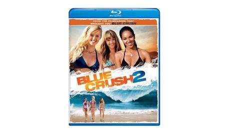 Blue Crush 2 65aa4ea7-3a8e-4c30-8b4c-ffb6b58a28cc