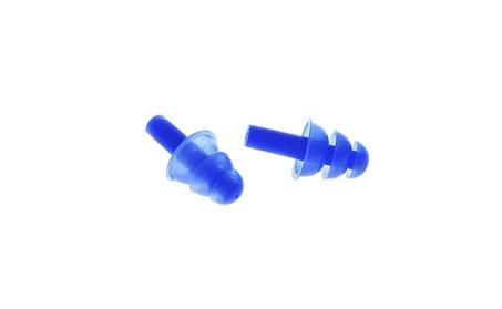Ear Plugs Noise Canceling Ear Plugs Reusable Sleeping Aid