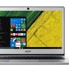 """Acer Swift 1 13.3"""" Laptop (Refurbished, A-Grade)"""