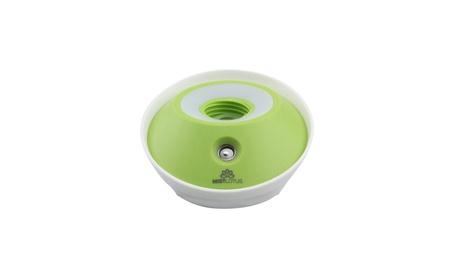 Personal Travel USB Ultrasonic Cool Mist Humidifier Mini Bottle 4cf50e67-1154-424b-bfc2-b4f10e64f74b